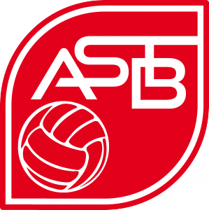 ASTB Volley-ball